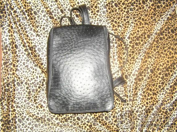 nowy czarny plecaczek cena z wysyłka