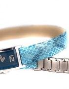 Zegarek Esprit Snake Turquoise...