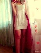 landrynkowa dziewczyna x33