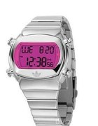 Adidas Candy Collection Digital Watch...