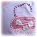 98 CM Prześliczna bluzeczka jak nowa