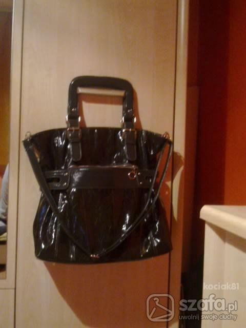Mój styl torebka