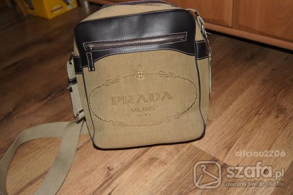 сумка женская - Купить модную женскую одежду в Москве на