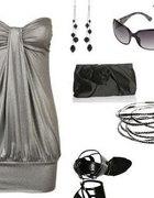 Sukienka2...