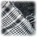 arafatka arafata bandana chusta