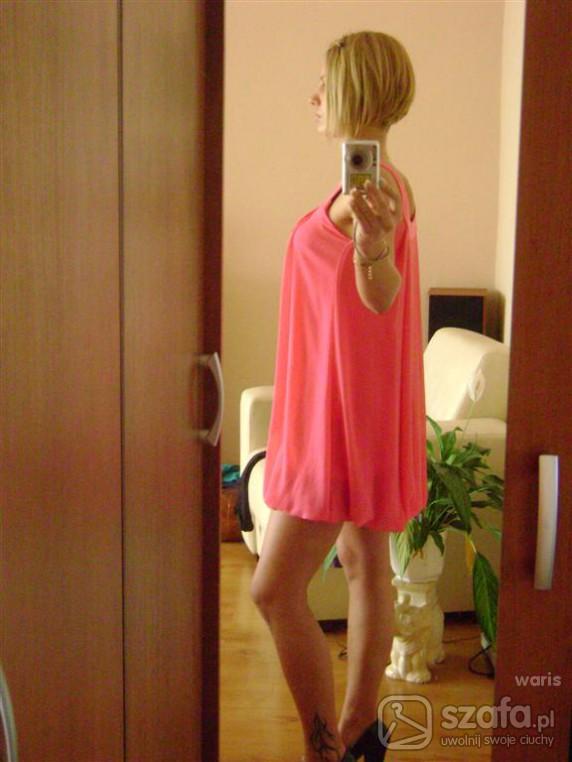 Eleganckie Sukieneczka bombka