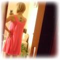 Sukieneczka bombka