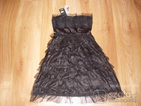 Suknie i sukienki Sukienka Japan Style