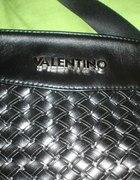 listonoszka Valentino...
