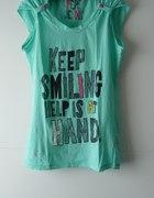 Tshirt...