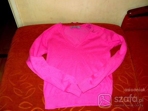 Swetry Zara sweterek