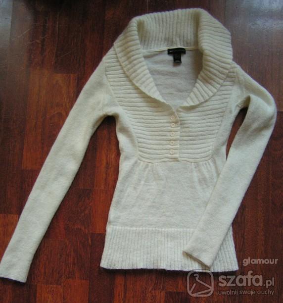 Swetry MANGO
