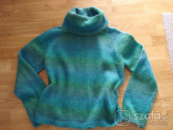 Swetry SWETER H AND M