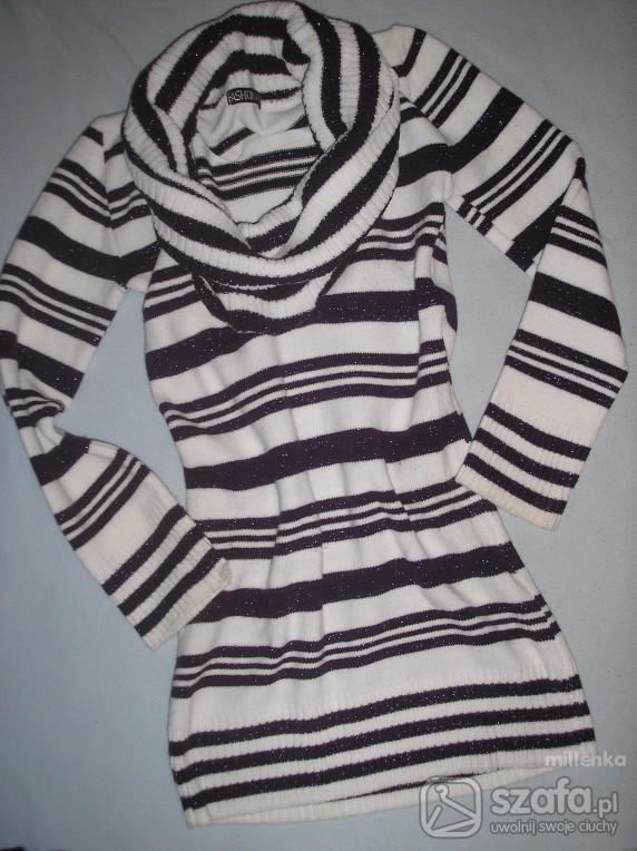 Swetry SWETEREK LONG L