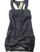 SUPER NOWA sukienka ICHI