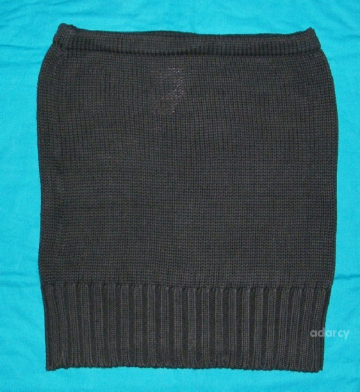 Swetry ONLY sweter tuba rozm M