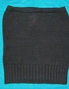 ONLY sweter tuba rozm M