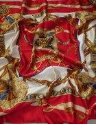 apaszka made in Italy