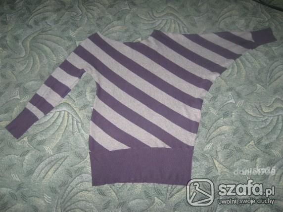 Swetry sweterek
