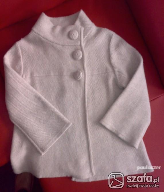 Swetry WEŁNIANE CUDO GRZYBEK