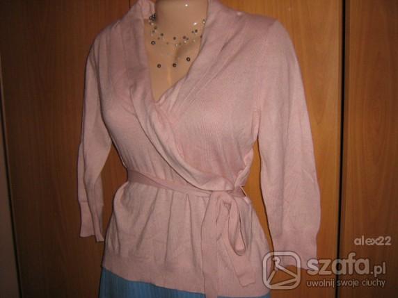 Swetry Sweter Wallis 42