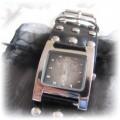 New Yorker nowy zegarek