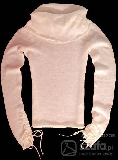 Swetry Nowy sweter TROLL