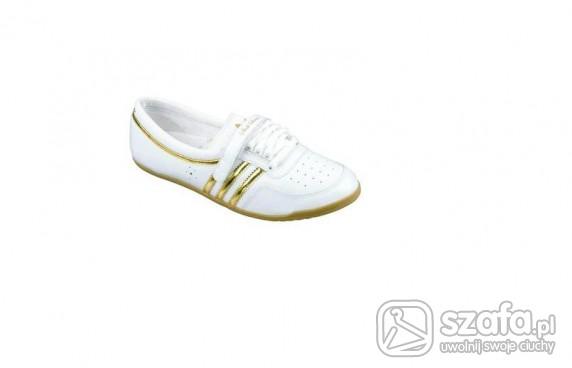 buy online 1c943 f95f2 Balerinki Adidas