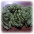 kolorowe apaszki Polecam tanio