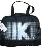 nike ogromna torba XXL nowa z metkami