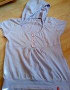 Bluzeczka z emtivi...
