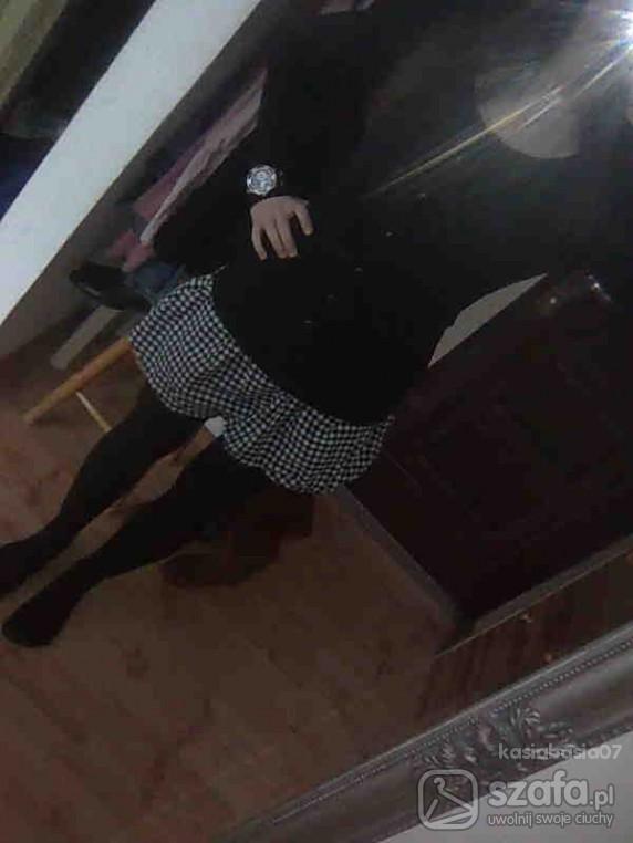 Do szkoły szkoła