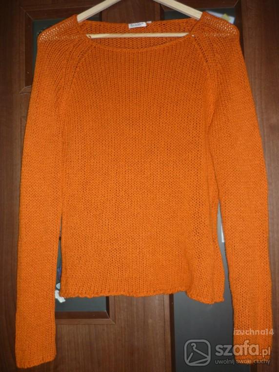 Swetry SPRZEDAM WYMIENIE