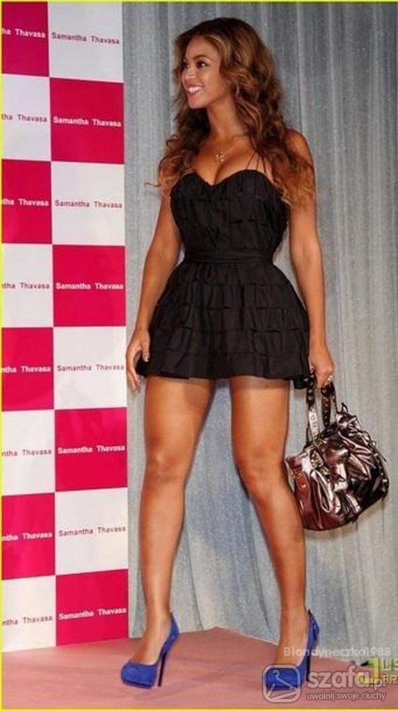 Sexi Beyonce