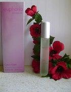Calvin Klein Euphoria Blossom 20ml perfumetka