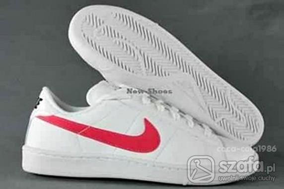 Nike moje cudeńka w Sportowe Szafa.pl