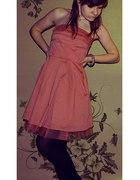 Sukienk...