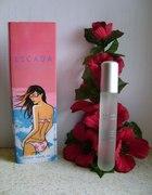 Escada Pacific Paradise 20ml perfumetka