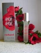 Cacharel Amor Amor 20ml perfumetka