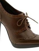 Oxfordy oxfordki oxford shoes...