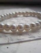 klasyczne perły