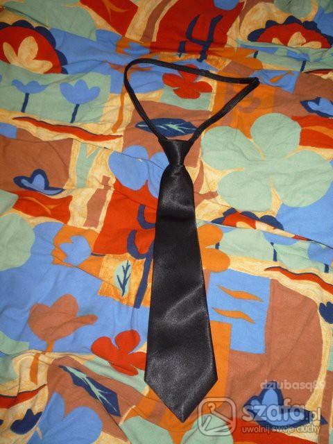Pozostałe Krawat damski