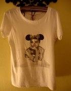 Tshirt Stella Mccartney...