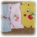 3 koszulki OKAZJA