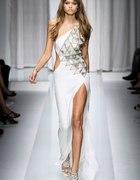 Versace SprinG SUKIENKA PRZEPIEKNA...