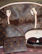 Louis Vuitton Paris...