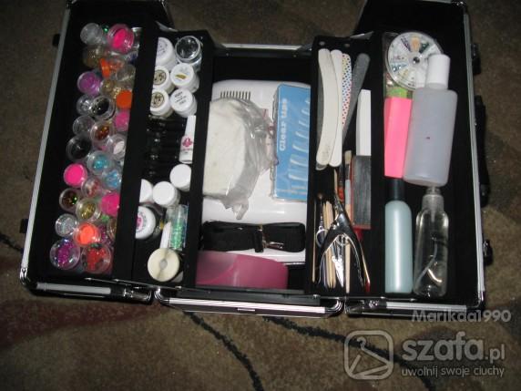 Mój kuferek
