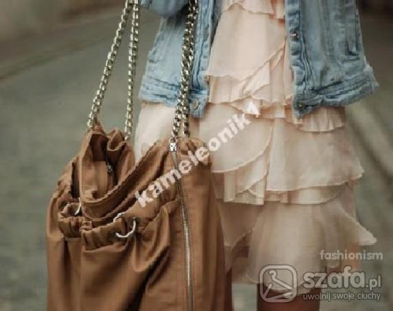 Suknie i sukienki romantyczny zestaw