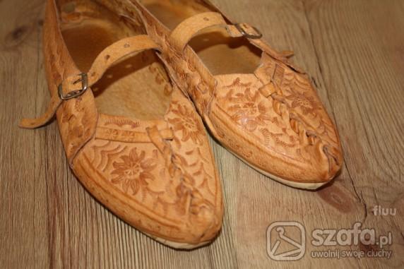 814412e91e096 góralskie buty w Pozostałe - Szafa.pl