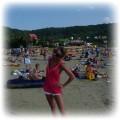 plażowooo